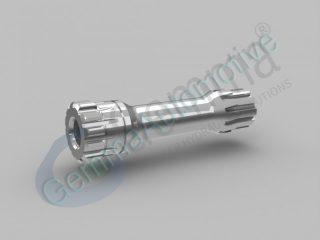 Вал відбору потужностіEaton 6109-8209