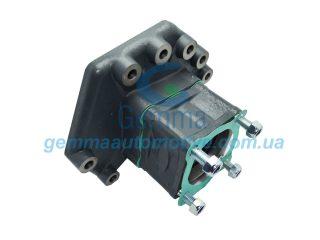 Коробка відбору потужності Mercedes G155-1 (50126322P0)